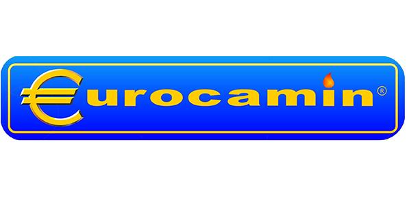 Eurocamin